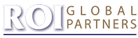 ROI Global Partners Logo